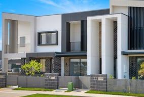 24 Altrove Boulevard, Schofields, NSW 2762