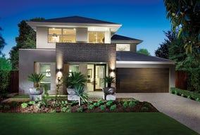 1022 Verdant Hill Estate, Tarneit, Vic 3029