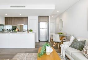 A202/3 Elizabeth Street, Campsie, NSW 2194
