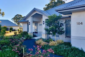 Renoir 104/50 Spinifex Avenue, Tea Gardens, NSW 2324