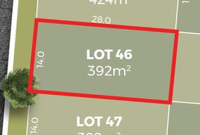 Lot 46, 227 Goldmine Road, Ormeau, Qld 4208
