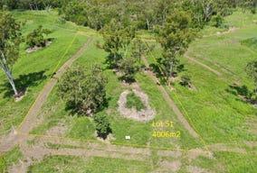 Lot 51 Acacia Grove, Cannonvale, Qld 4802
