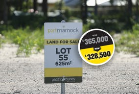 Lot 55, Portmarnock Close, Medowie, NSW 2318
