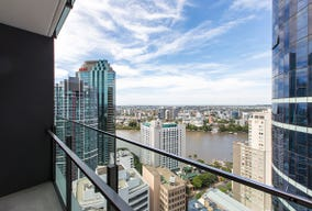 2408/111 Mary Street, Brisbane City, Qld 4000