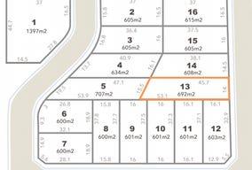 Lot 13, 101 Crest Road, Albion Park, NSW 2527