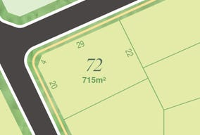 Lot 72, Proposed Road, Barden Ridge, NSW 2234