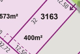 Lot 3163 Harlow Drive (Atherstone), Melton South, Vic 3338