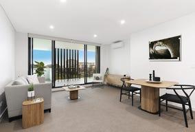 408/30-36 Warby Street, Campbelltown, NSW 2560