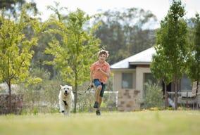 Lot 1623, Amos Rd (Huntlee), North Rothbury, NSW 2335