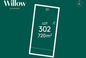 302 Willowbank Road, Gisborne, Vic 3437