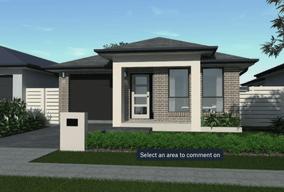 Lot 1544 Rhinelander Rd, Box Hill, NSW 2765