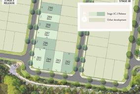 Lot 286, Waterlea, Walloon, Qld 4306