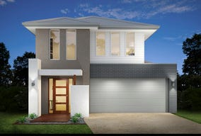 Lot 2060  Citron Crescent, The Surrounds, Helensvale, Qld 4212