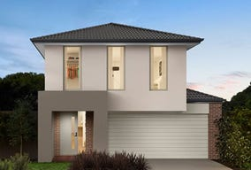 Lot 1541 Foundation Avenue, Clyde, Vic 3978