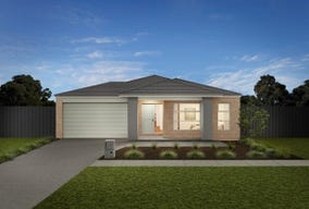 Lot 1442 Pelagos Drive, Clyde, Vic 3978