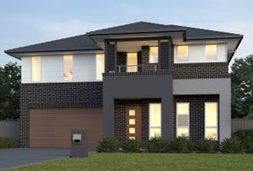 lot 339 Waterglass Street, Spring Farm, NSW 2570