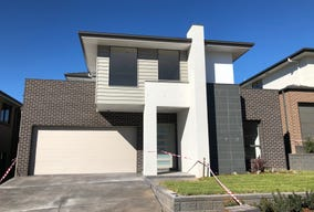 Lot 608 Corona Street, Box Hill, NSW 2765