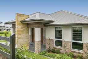 84 Olive Hill Drive, Cobbitty, NSW 2570