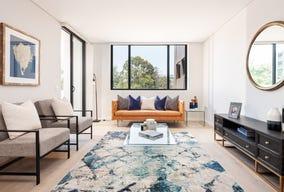315/2 Waterview Drive, Lane Cove, NSW 2066