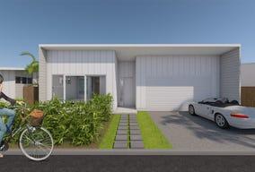 339 Swell Avenue, Skennars Head, NSW 2478