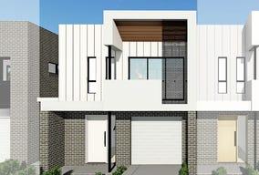 CN5125 Fairwater Boulevard, Blacktown, NSW 2148