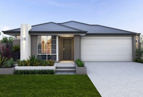Lot 2285 Nightcap Chase, Yanchep, WA 6035