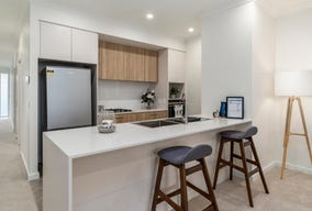 129 Tunbridge, Marsden Park, NSW 2765