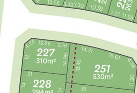 Lot 227 Rainer Drive, Truganina, Vic 3029