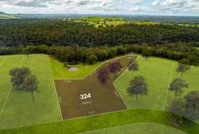 Lot 324, The Acres Way, Tahmoor, NSW 2573