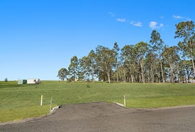 Lot 122, Lifestyle Drive, Singleton, NSW 2330