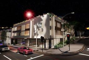 1/267-269 Condamine Street, Manly Vale, NSW 2093