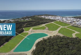 Lot 7006, Woodbury Circuit, Catherine Hill Bay, NSW 2281