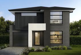 L13 Baz Rtt, Warriewood, NSW 2102