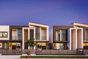 14 Altrove Boulevard, Schofields, NSW 2762