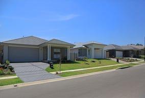 Lot 1721, Peachy Avenue, North Rothbury, NSW 2335