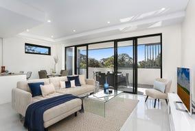 22-26 Pinnacle Street, Miranda, NSW 2228