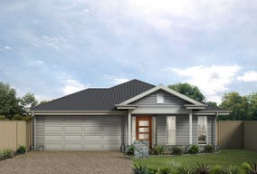 Lot 90 Caleb Court, Redland Bay, Qld 4165