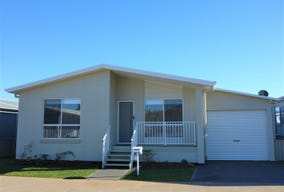 37/1A Lincoln Road, Port Macquarie, NSW 2444