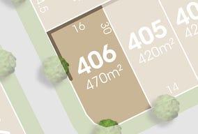 Lot 406 Mortimer Drive, Flagstone, Jimboomba, Qld 4280