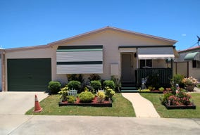 241/1  Webster Road, Deception Bay, Qld 4508
