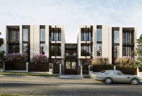 39 Lawson Street, Hawthorn East, Vic 3123