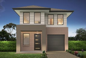 533 Raine Avenue, Marsden Park, NSW 2765