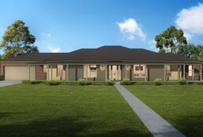 Lot 313 Wells Street, Pitt Town, NSW 2756