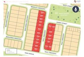 Lot 3563, Paul Crescent, Baringa, Qld 4551