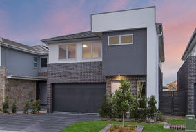 Lot 12/148 Rutherford Avenue (access from 30 Memorial Avenue), Kellyville, NSW 2155