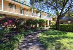 9/2-18  Neptune Street, Umina Beach, NSW 2257