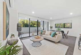 505/14 High Street, Sippy Downs, Qld 4556