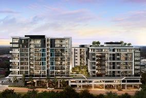287-309 Trafalgar Street, Petersham, NSW 2049