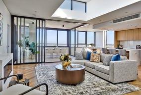 1802/229 Miller Street, North Sydney, NSW 2060