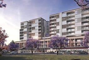 C.307/15 Bay Street, Rockdale, NSW 2216